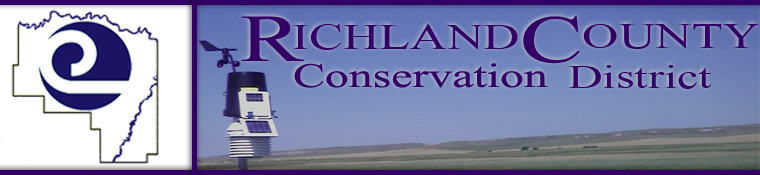 Richland County Conservation District